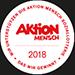 Aktion Mensch 2018