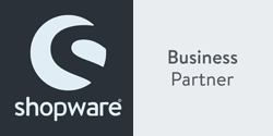 mediatack shopware Business Partner